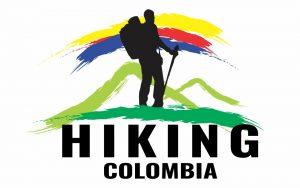 Hiking Colombia - Inicio