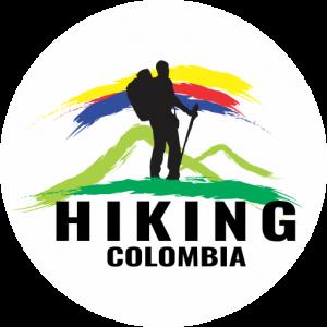 Hiking Colombia - Somos una experiencia recorriendo Colombia