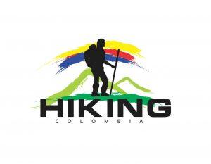 HikingCo Logo